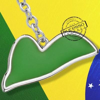 CHAVEIRO-BRASIL-09