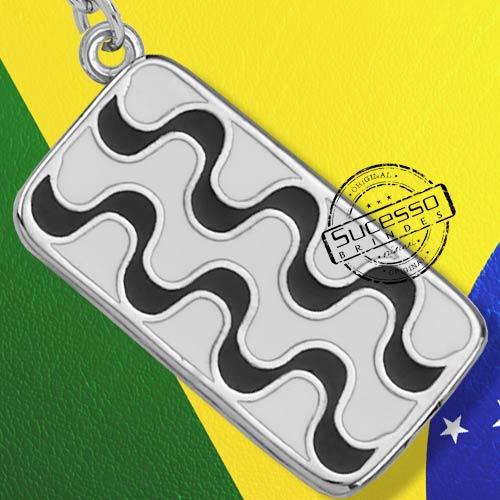 CHAVEIRO-BRASIL-10