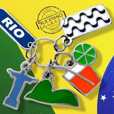 CHAVEIRO-BRASIL-11