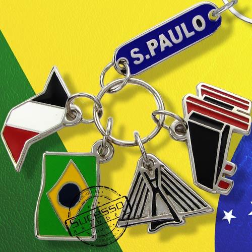 CHAVEIRO-BRASIL-12