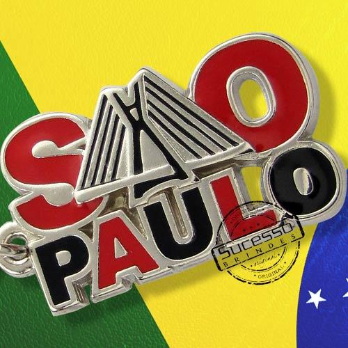 CHAVEIRO-BRASIL-14