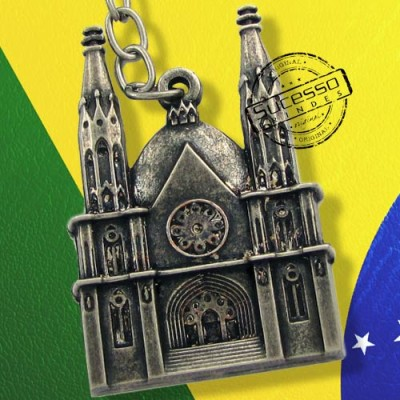 CHAVEIRO-BRASIL-15