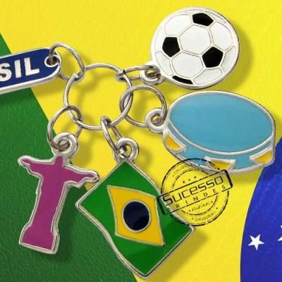 CHAVEIRO-BRASIL-16