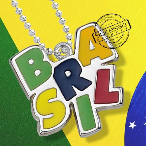 CHAVEIRO-BRASIL