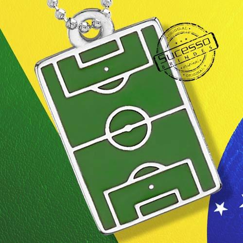 CHAVEIRO-FUTEBOL