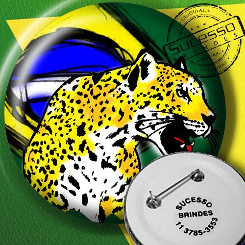 Brindes, Copa do Mundo e Olimpiadas, Brasil, 2014, 2016, Futebol, Botton, bandeira, são paulo, rio, rio de janeiro, bandeira