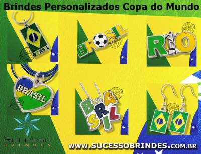 BRINDES-COPA-DO-MUNDO