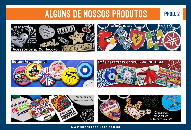 - 0 -ALGUNS-PRODUTOS-2