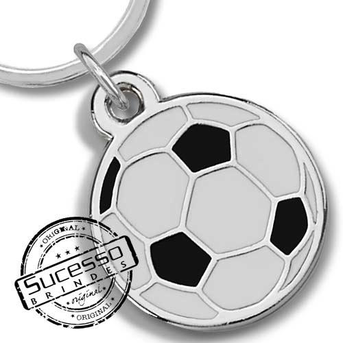 Chaveiro Copa, futebol, Brasil, chaveiro bola, bola