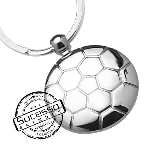 Caveiro Importado com gravação a laser Bola de Futebol