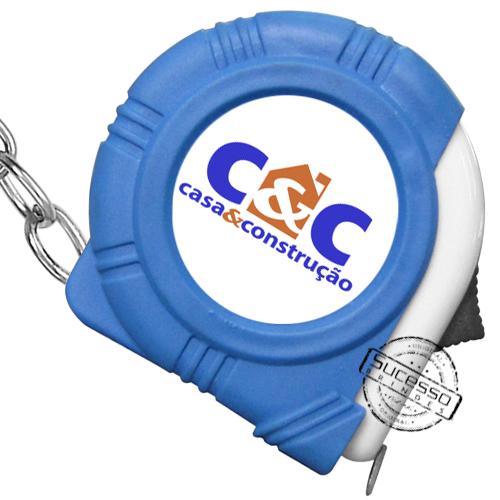 CH-FM-014
