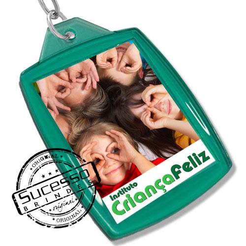 Chaveiro, Chaveiros porta foto 3X4, para fotografia, personalizado infantil, crianças, kids, criança feliz, verde