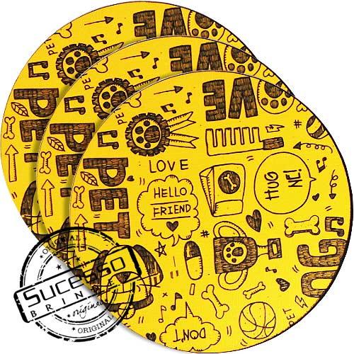 Porta Copos Brasil, copo, suporte, porta copo, porta copos, porta copo personalizado, porta copo ecológico, porta copo promocional
