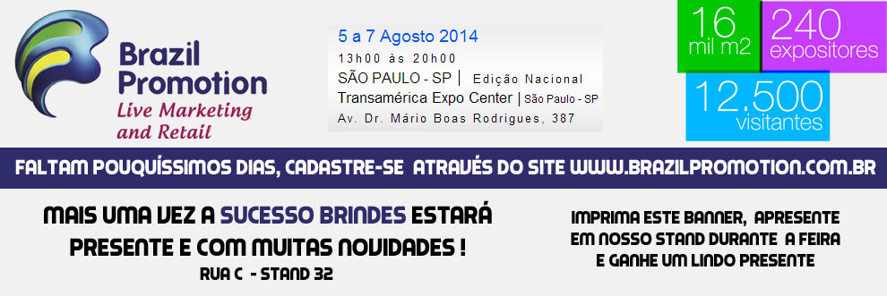 BANNER-FEIRA-BRAZIL-PROMOTION2014