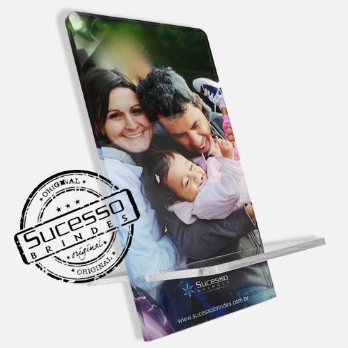 Suporte porta celular Brasil foto, família, filho, mãe e pai Porta Celular, Acessório para celular, para Iphone, Samsung Galaxi, Nókia, Lg, Sony