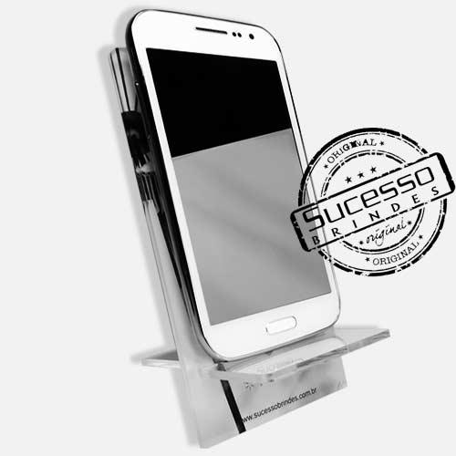 Suporte porta celular Porta Celular, Acessório para celular, para Iphone, Samsung Galaxi, Nókia, Lg, Sony