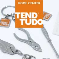 TEND-TUDO
