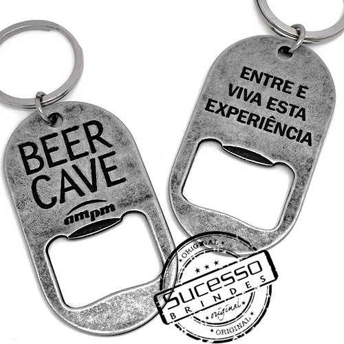 Abridor de Garrafa em Metal Envelhecido, abridor de garrafa personalizado, abridor de garrafa tag, abridor tag, abridor pingente de exército, abridor de garrafa do exercito, abridor beer cave, abridor de cerveja