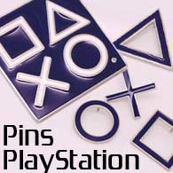BANNER-PLAY-STATION-1