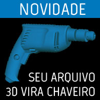 NOVIDADE-3D-