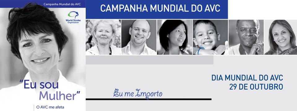 banner-campanha2014