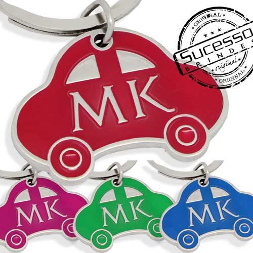 chaveiro carro, chaveiro carrinho, chaveiro mary kay, mary kay, chaveiro cosmético, veículo, automóvel