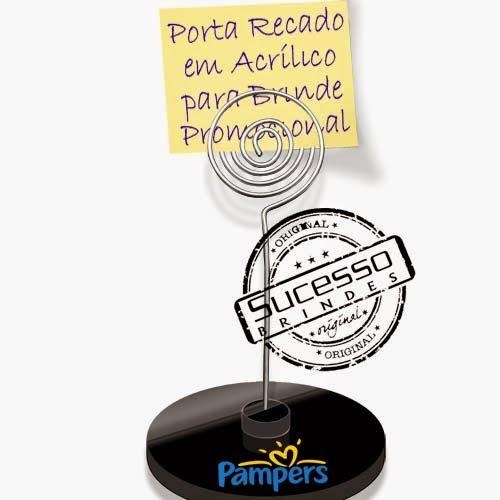 Porta recados, porta recado, suporte para recado personalizado infantil, criança, bebê, fralda, Pampers