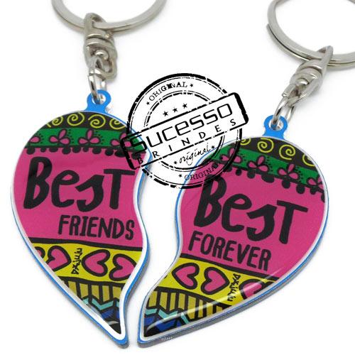Projeto Especial Da Juju, chaveiro espelho,dia dos namorados, coração, best