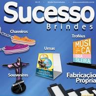 SUCESSO-BRINDES