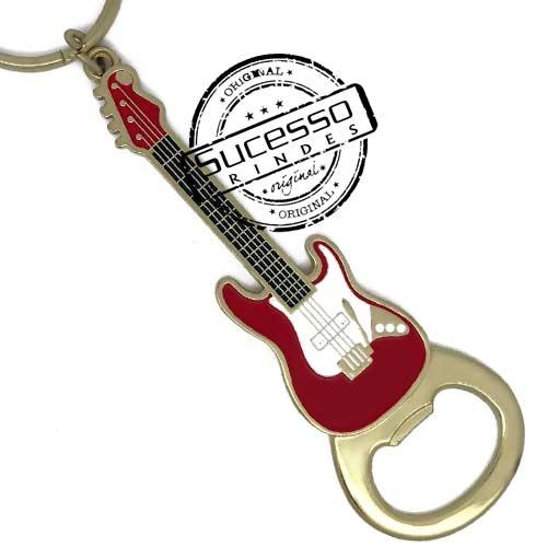 1121-abridor-de-garrafa-em-metal-guitarra-cerveja