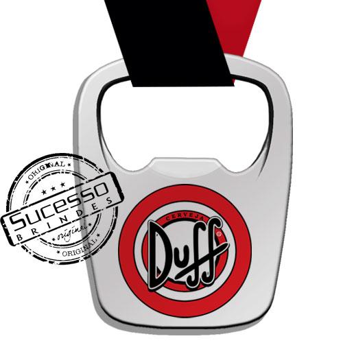 2022-medalha-abridor-de-garrafa-cerveka-duff