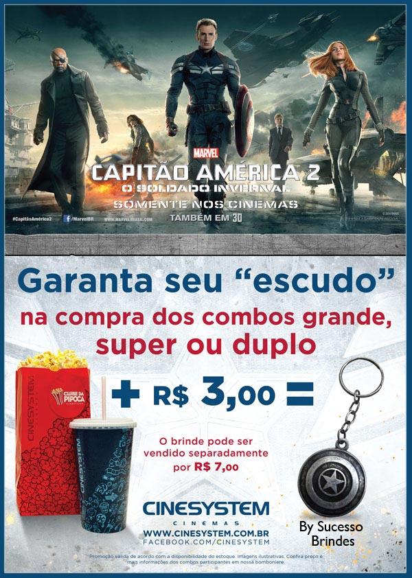 BANNER-CHAVEIRO-CHAVEIRO-CAPITÃO-AMERICA-CINEMA