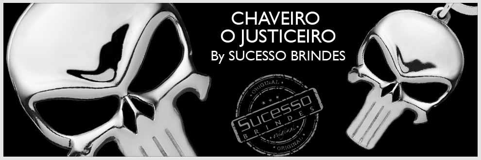 BANNER-O-JUSTICEIRO