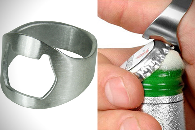 Bottle-Opener-Rings