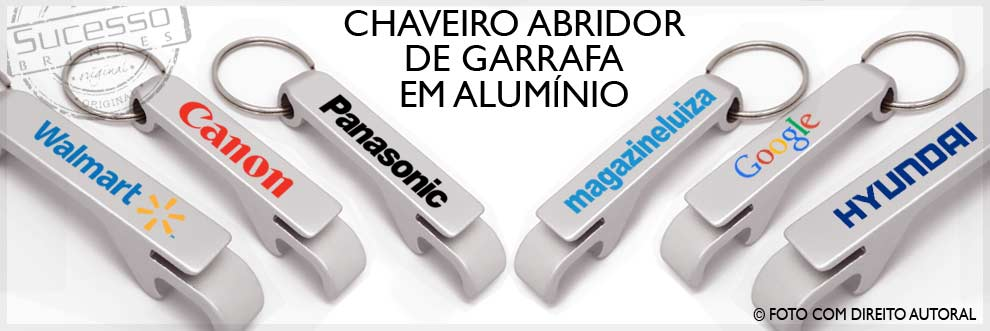 CHAVEIRO-ABRIDOR-ALUMINIO
