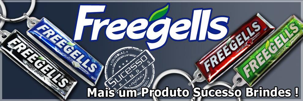 FREEGELLS3