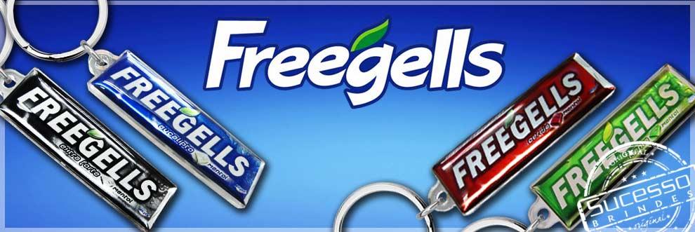 FREEGELLS5