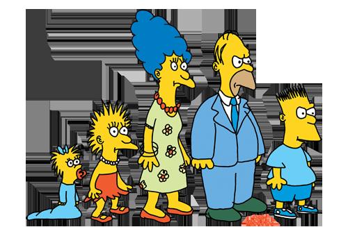Personagens_de_The_Simpsons
