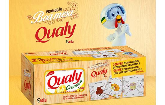 Qualy-promove-ação-Compre-materia
