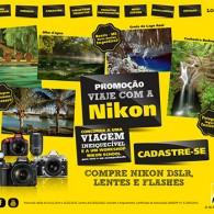 Viaje-com-a-Nikon-materia