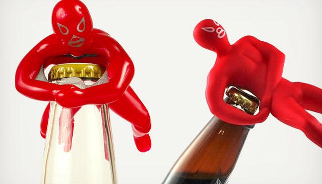 abridores-de-garrafas-criativos