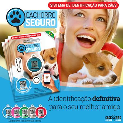 banner-cachorro-seguro2