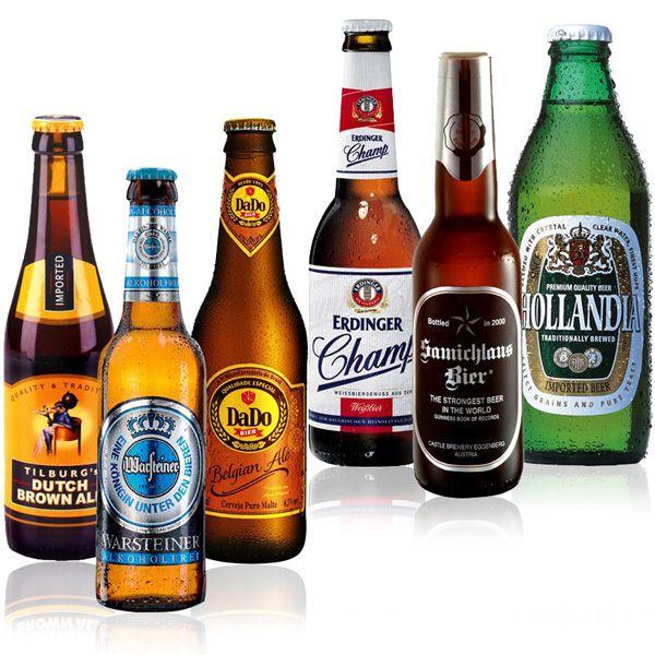 cervejas-importadas
