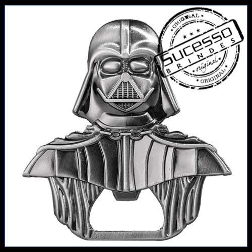 chaveiro-em-metal-personalizado-brinde-para-cinema-filme-star-wars-personagem-abridor-de-garrafa