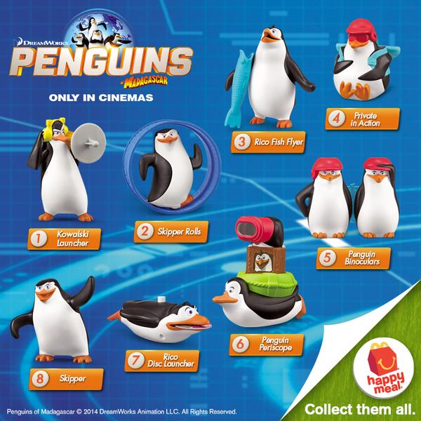 penguins-of-madagascar-mcdonalds-happy-meal