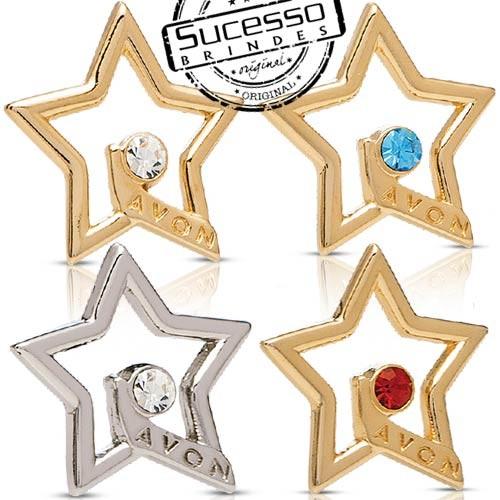 1439-pin-avon-clube-das-estrelas-500x500
