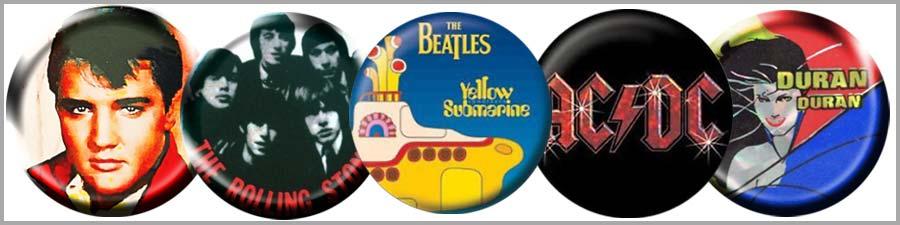 botons-rock-bandas