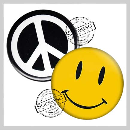 botton-hippie-paz-smiley-rostinho-feliz