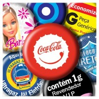 bottons-promocionais-personalizados-brindes