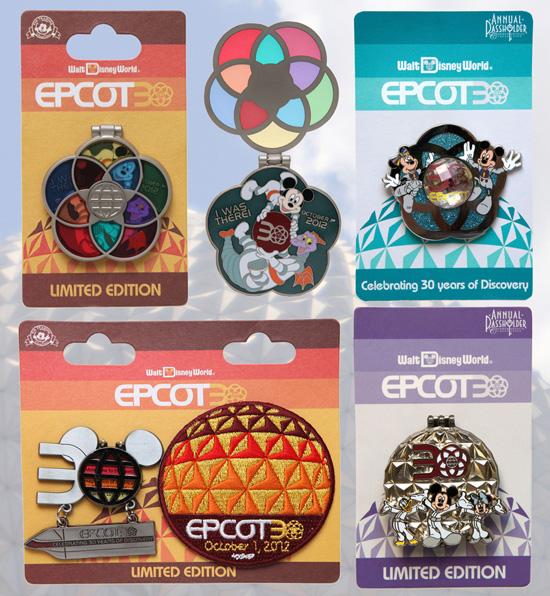 epcot-6